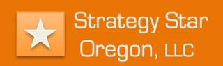 STRATEGY STAR OREGON