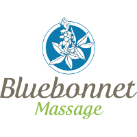 Bluebonnet Massage Therapy