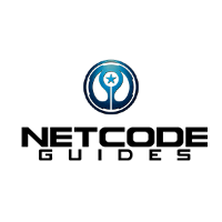 Netcode Guides