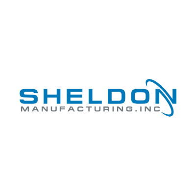Sheldon Manufacturing